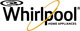 Whirlpool Ranges