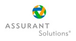 Assurant Solutions Logo