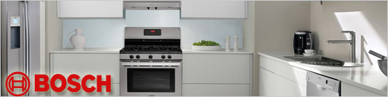 Appliances than bosch for over 70 years bosch has lead the way in