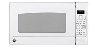 Countertop Microwave Buying Guide : in a variety of sizes, these microwaves can sit on your countertop ...