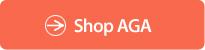 Shop AGA Appliances