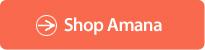 Shop Amana Appliances