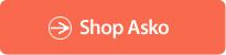 Shop Asko Appliances