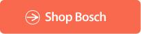 Shop Bosch Appliances