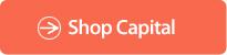 Shop Capital Appliances