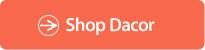 Shop Dacor Appliances
