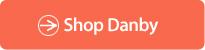 Shop Danby Appliances