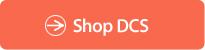 Shop DCS Appliances
