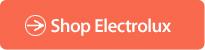 Shop Electrolux Appliances