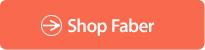 Shop Faber Appliances