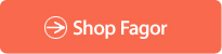 Shop Fagor Appliances