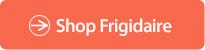 Shop Frigidaire Appliances