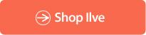 Shop Ilve Appliances