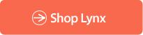 Shop Lynx Appliances