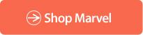 Shop Marvel Appliances