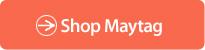 Shop Maytag Appliances