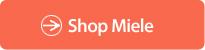 Shop Miele Appliances