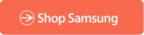 Shop Samsung Appliances
