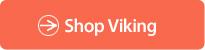 Shop Viking Appliances