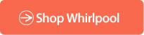 Shop Whirlpool Appliances